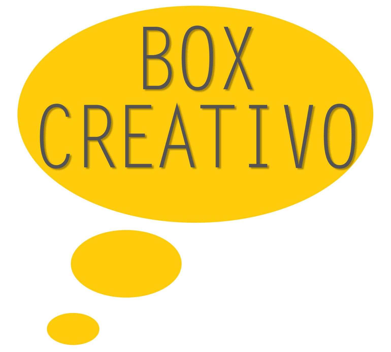 Box Creativo